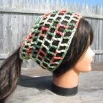 Cotton Headband, Head Band,..